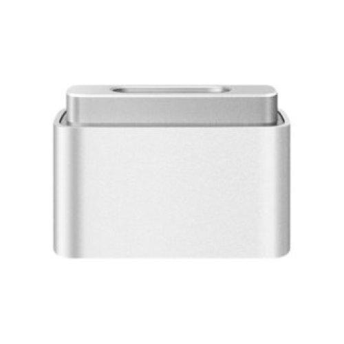 Apple MagSafe / MagSafe 2 Magsafe MagSafe 2 White