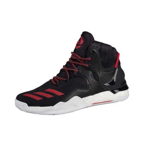 Adidas D Rose 7 Size 7 on OnBuy 99a24cda4