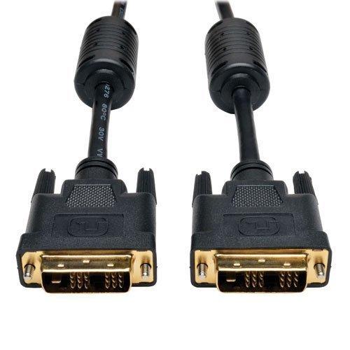Tripp Lite P561025 25Ft Dvi Single Link Digital Cable MM