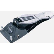 Roland FD-8 Hi-Hat Foot Controller For V-Drums