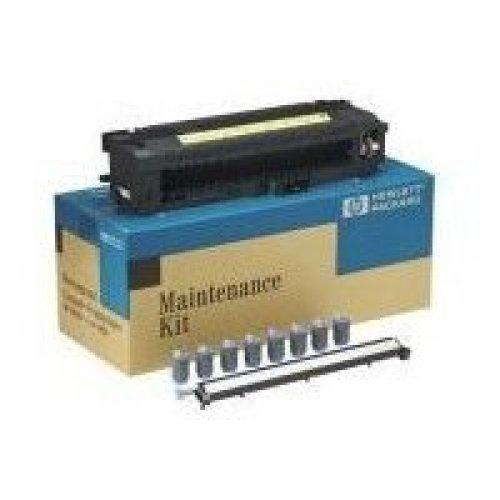 HP Inc. C9153-69001-RFB Maintenance Kit C9153-69001-RFB