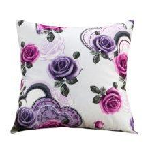 Fashion Pillow Home/Office Back/Body Pillow Throw Pillow-A16