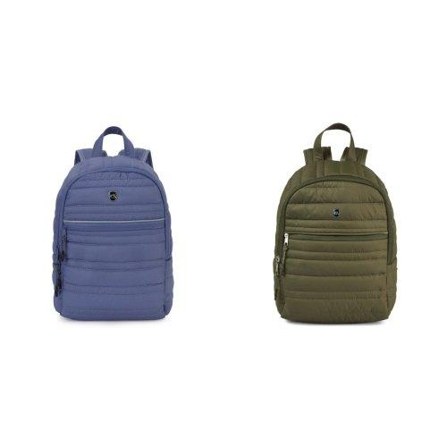 Craghoppers Compresslite Backpack (7L)