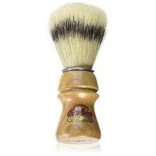Semogue 1800 Superior Boar Bristle Shaving Brush