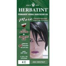 Herbatint Crimson Red Ammonia Free Hair Colour Ff2 150ml