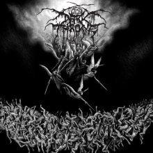 Darkthrone - Sardonic Wrath [VINYL]