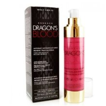 Dragon's Blood Essence anti-ageing cream 100ml by Diet Esthetic