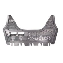 Volkswagen Golf Estate  2004-2008 Engine Undershield Front Section (Petrol 1.4 & 1.6 & 2.0 Models)