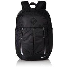 Nike Auralux Backpack–Solid Backpack for Women, One Size, Women, Auralux Backpack - Solid