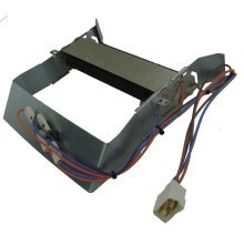 Creda TCR2 Tumble Dryer Heating Heater Element & Thermostat