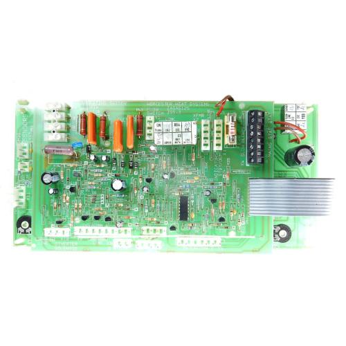 Worcester Bosch 87161463060 / 386-238 Printed Circuit Board