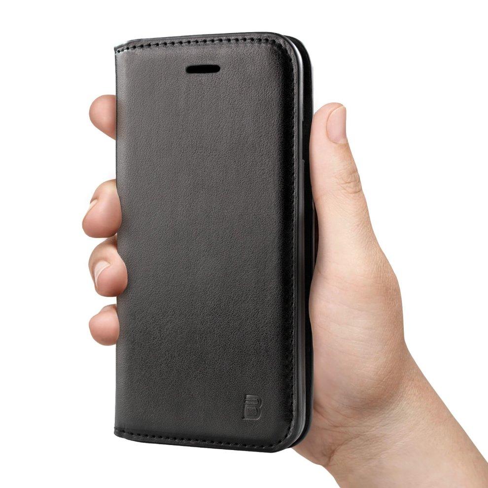 bez iphone 6 case