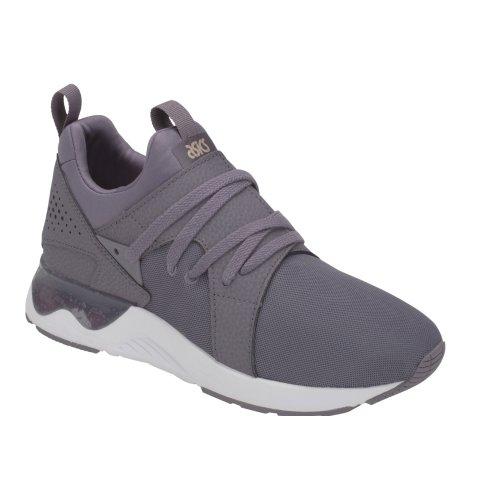 Asics Gel-Lyte V Sanze GS 1194A004-500 Kids Grey sneakers