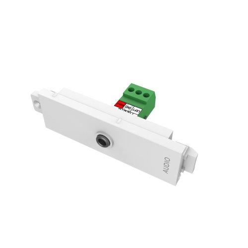 Vision TC3 3.5MM 3.5 mm