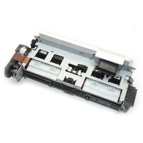HP Inc. RP000366850 Fuser 220V RP000366850