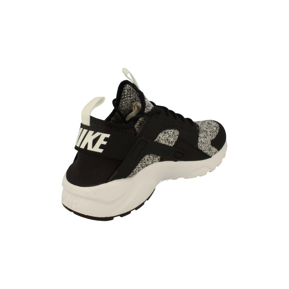 690f440bfa7d ... Nike Huarache Run Ultra Se Mens Running Trainers 875841 Sneakers Shoes  - 2 ...