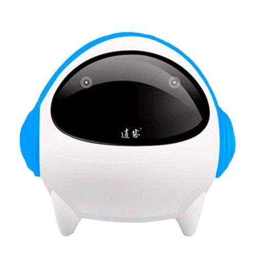 Small Stereo Subwoofer Multimedia Notebook USB Speakers Mini Desktop Computer