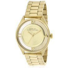 Marc by Marc Jacobs Tether Ladies Watch MBM3413