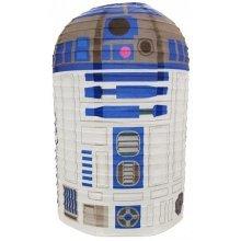 Star Wars R2-D2 Shaped Lampshade