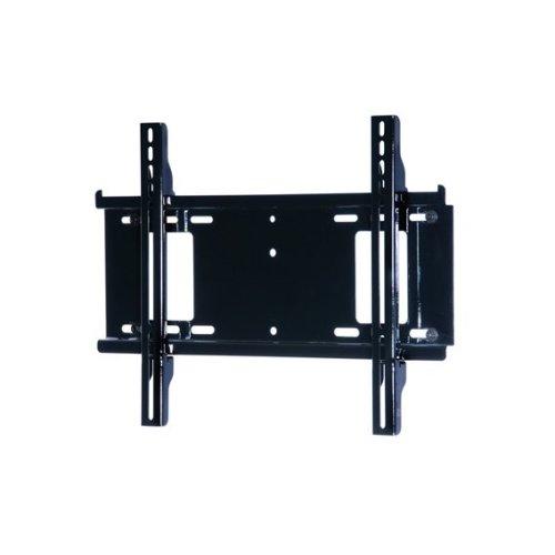 Peerless PF640 flat panel wall mount
