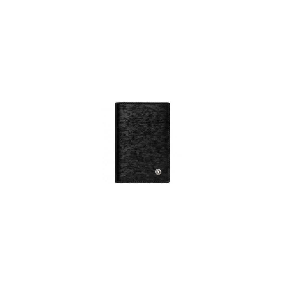 Montblanc business card holders 4810 westside 114697 on onbuy montblanc business card holders 4810 westside 114697 reheart Images