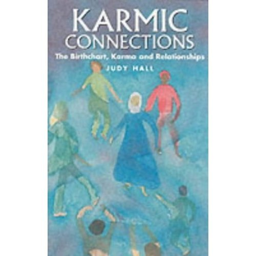 Karmic Connections