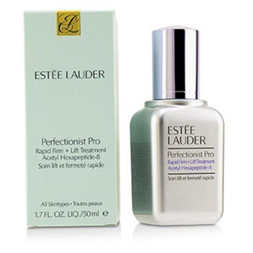 Estee Lauder 221009 1.7 oz Perfectionist Pro Rapid Firm, Lift Treatment Acetyl Hexapeptide-8 for All Skin Types