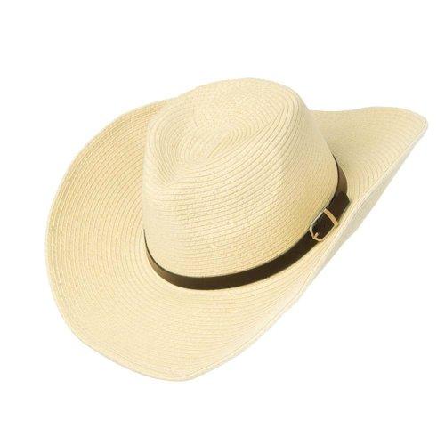 d1ddbf8806c Straw Hat Men Male Hat Outdoor Summer Sun Hat Beach Hat Large Brimmed