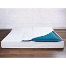 Waterbed mattress high quality - Mono