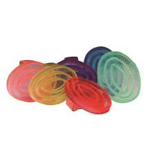 Cottage Craft Gel Curry Comb