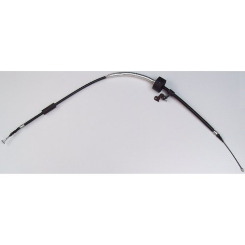 Alfa Romeo 156 GTA 3.2 Genuine New Left Side Hand Brake Cable 60680457
