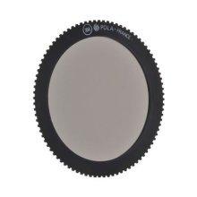 Cokin Z164 Circular Polariser Square Filter