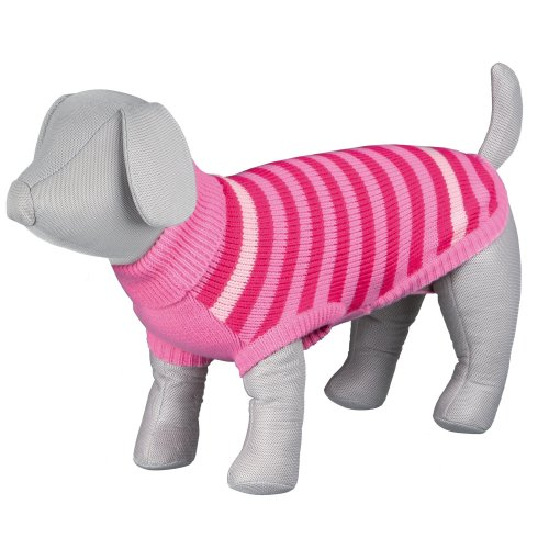 Trixie Barrie Dog Pullover