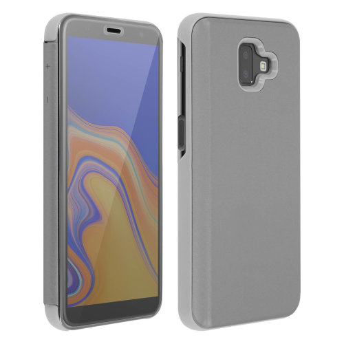 samsung galaxy j6 flip case