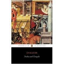 Troilus and Criseyde (classics)