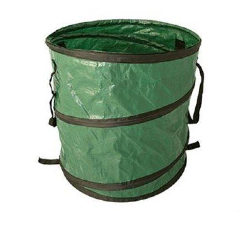 Silverline Pop-up Sack 560 x 690mm - Popup 589689 -  x sack 560 popup silverline 589689 690mm