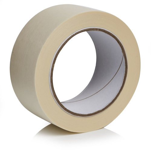 Masking Tape Paint Painting General Purpose Decorating DIY 48mm x 50m