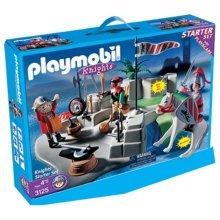 Playmobil Super Starter Knight