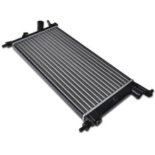 Water Cooler Engine Oil Cooler Radiator for Vauxhall High Quality
