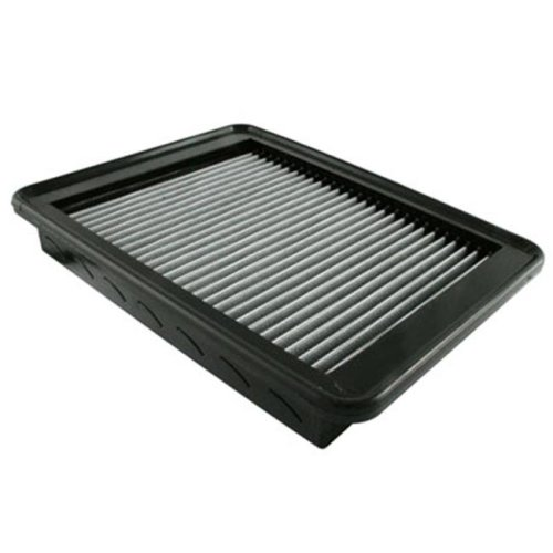 3110027 Magnum Flow Oer Pro Dry S Air Filters