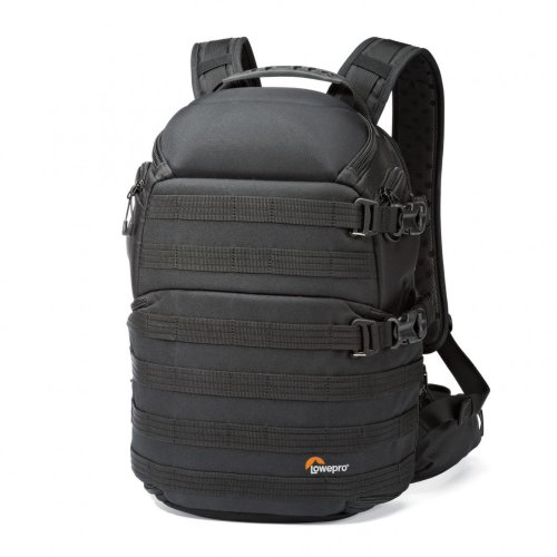 Lowepro LP36771-PWW PROTACTIC BP 350 AW - for LP36771-PWW