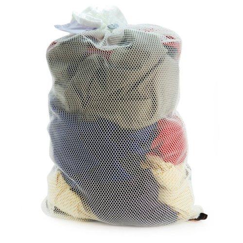 Professional Large Net Washing Machine Bag Clothes Laundry Hangerworld