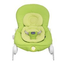 Chicco Balloon Bouncer in Spring