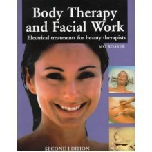 Body Therapy & Facial Work 2nd edn