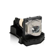Infocus Replacement Lamp for IN3102 A3100 IN3106 A3300