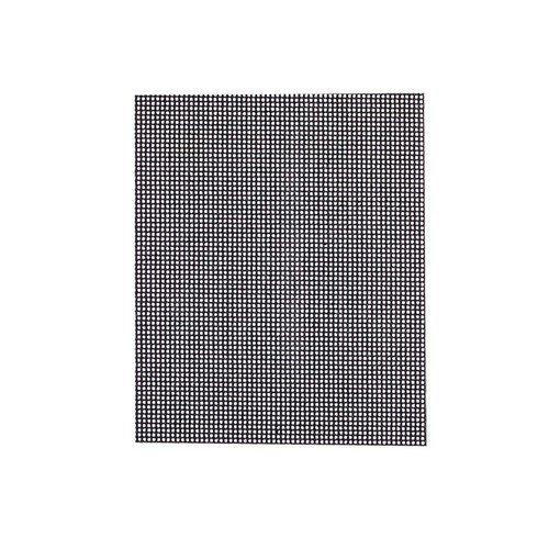 DeWalt DTM3022-QZ 1/4 Mesh Sanding Sheets 80 Grit Pack of 5