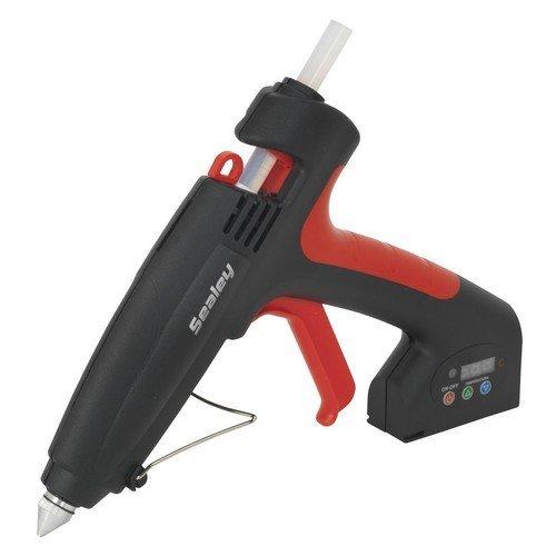 Sealey AK2921 Professional Glue Gun 125W 230V