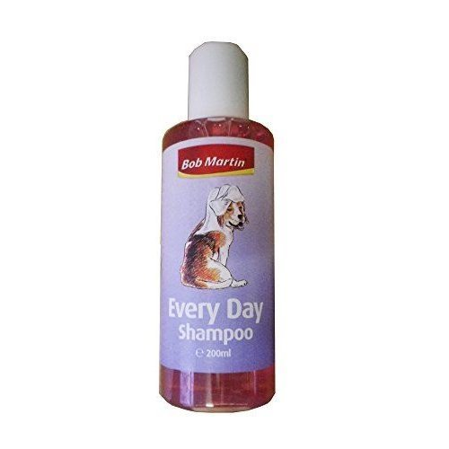 Bob Martin Every Day Dog Shampoo 200ml