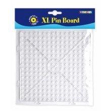Pbx2456245 - Playbox - Pinboard, Xl - 16 X 16 Cm