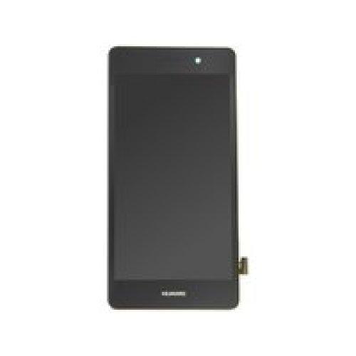 Huawei 02350KCW Huawei Ascend P8 Lite Frame 02350KCW